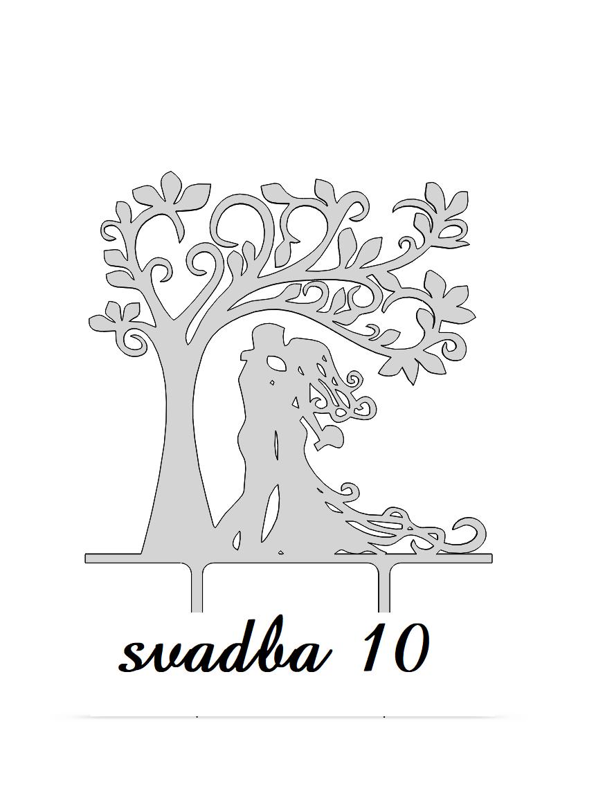 svadba 10