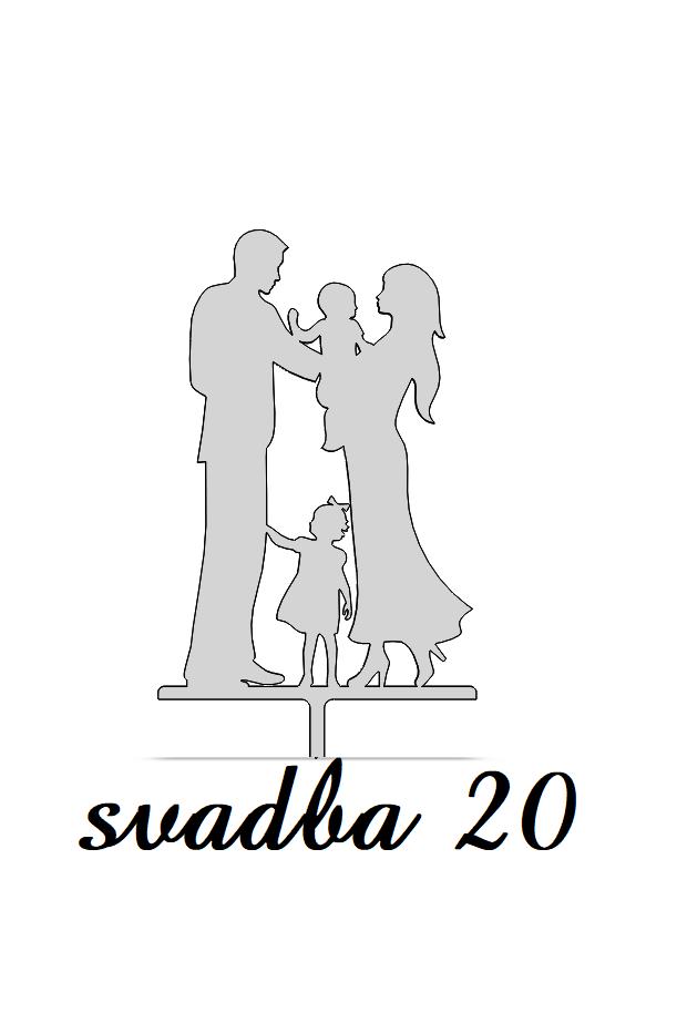 svadba 20