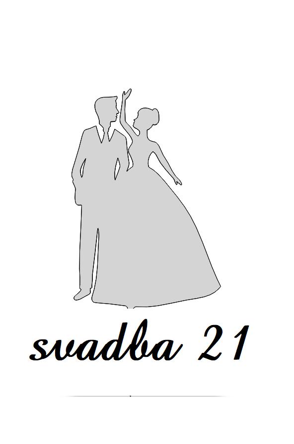 svadba 21