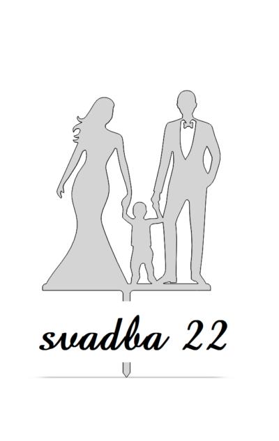 svadba 22