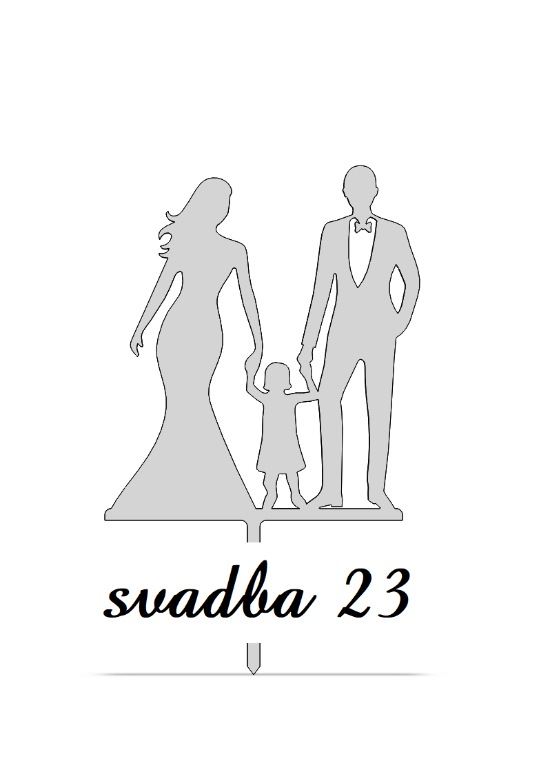 svadba 23