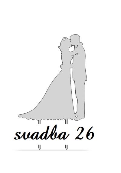 svadba 26