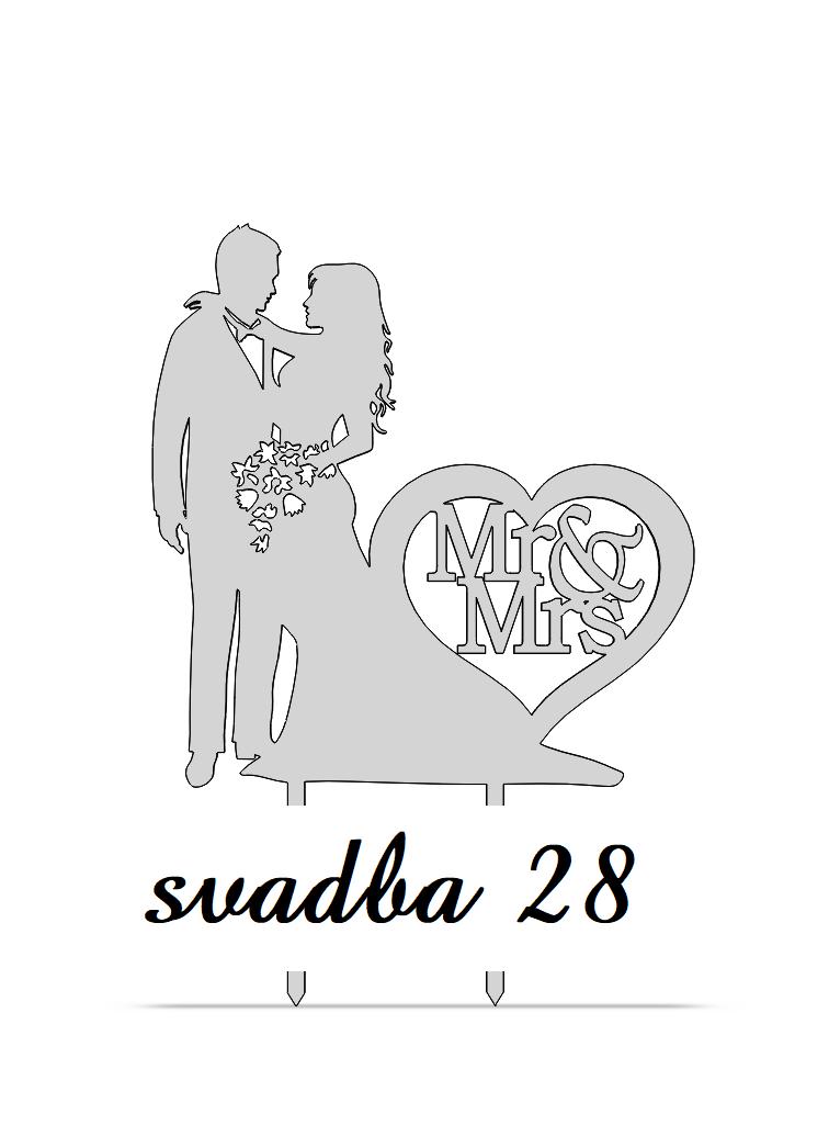svadba 28