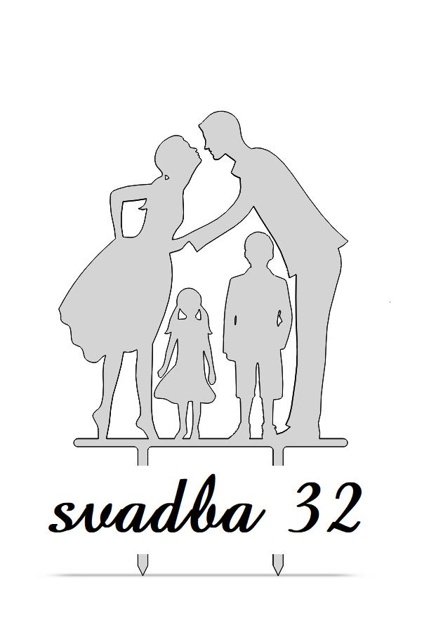 svadba 32