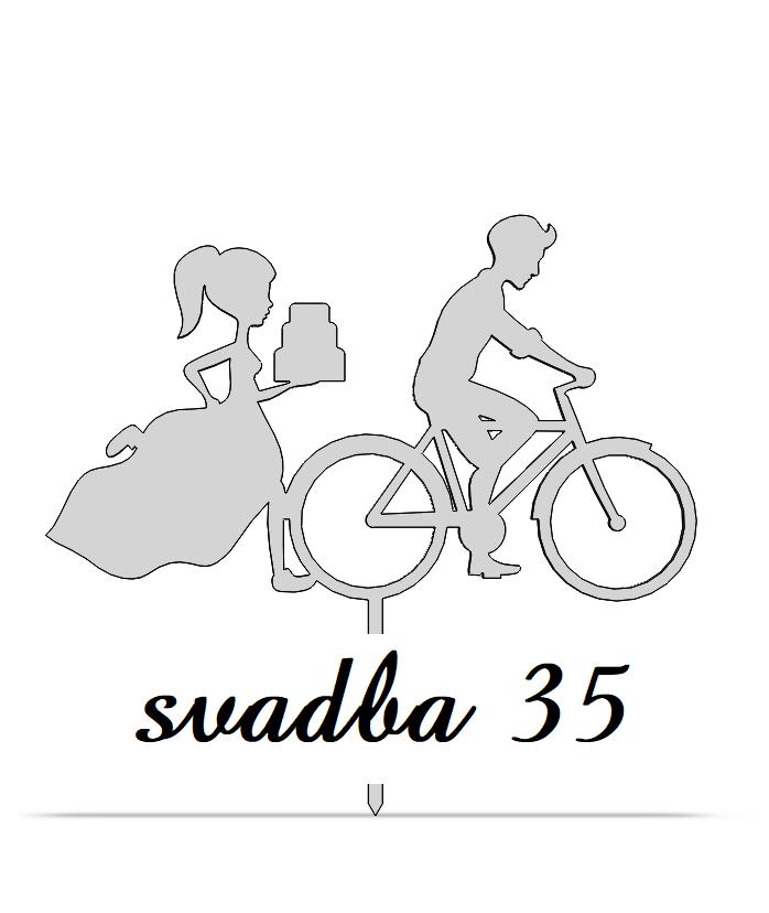 svadba 35