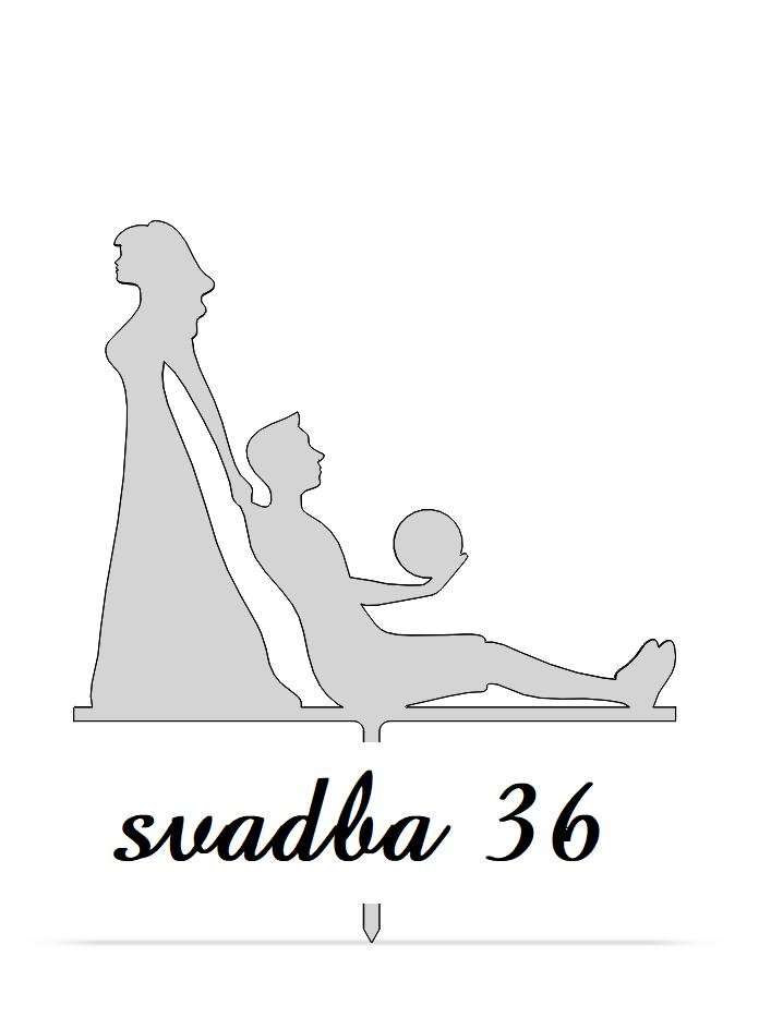 svadba 36