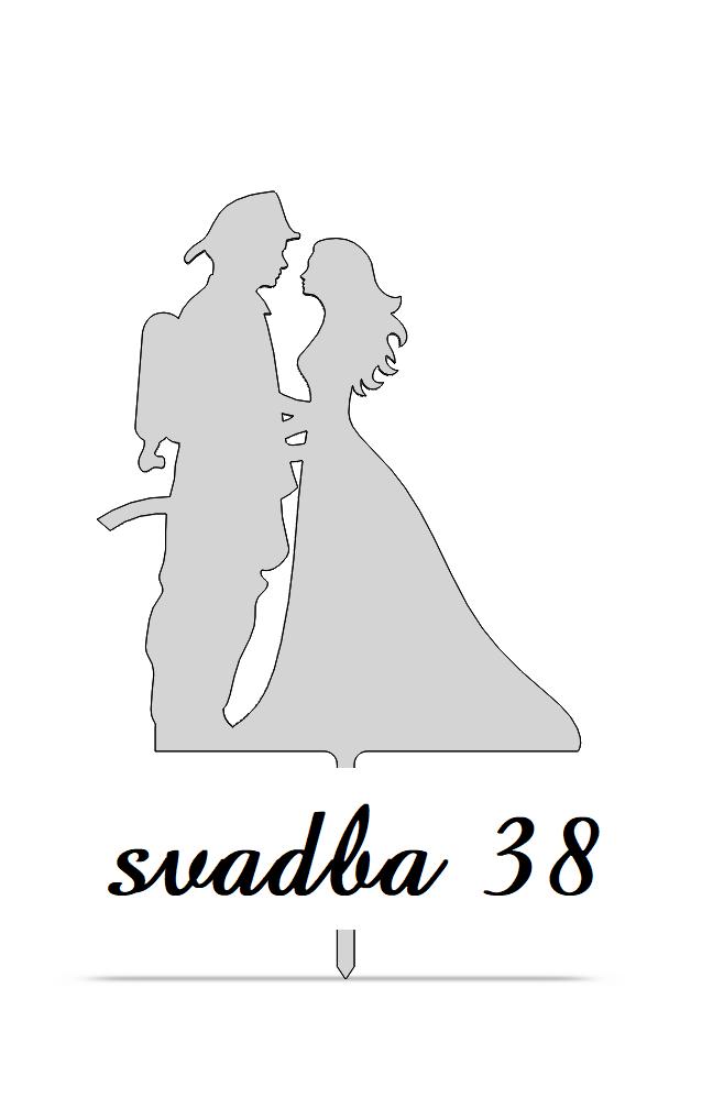 svadba 38