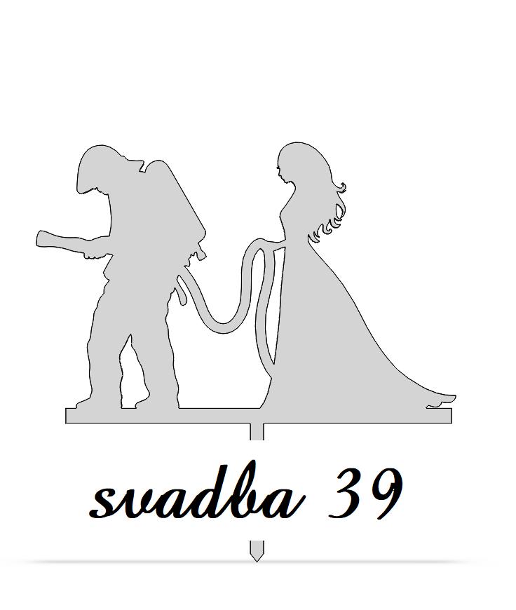 svadba 39