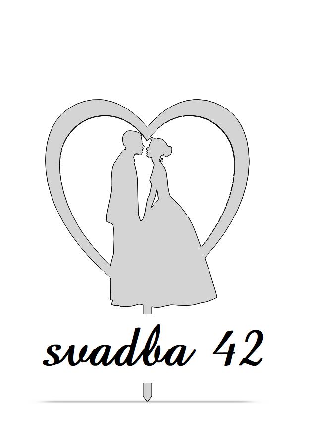 Svadba 42