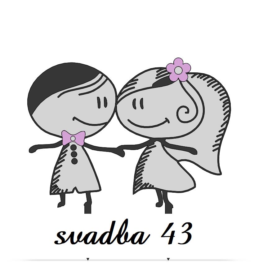 svadba 43