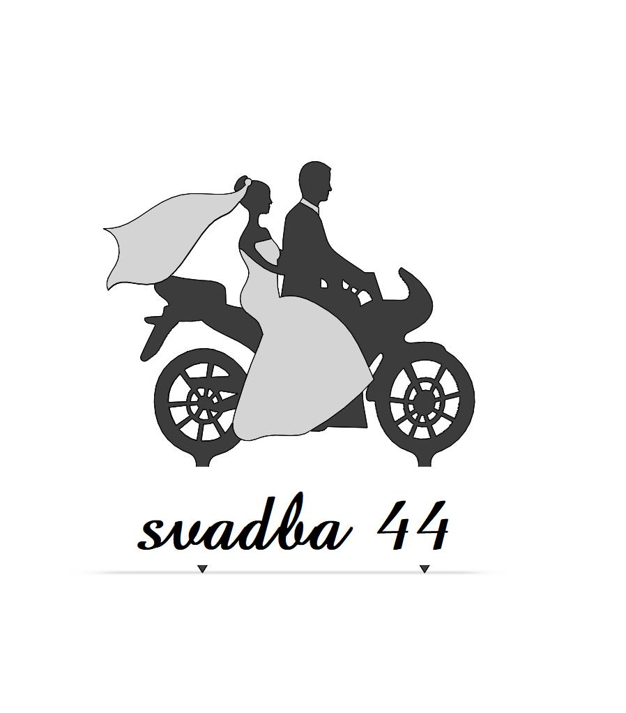 svadba 44