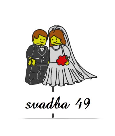 svadba 49