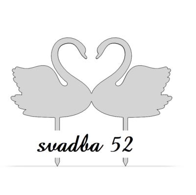 svadba 52