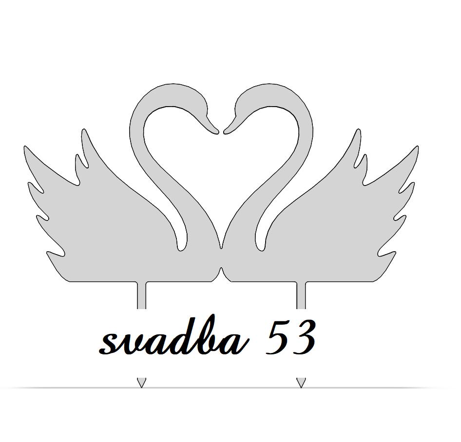 svadba 53