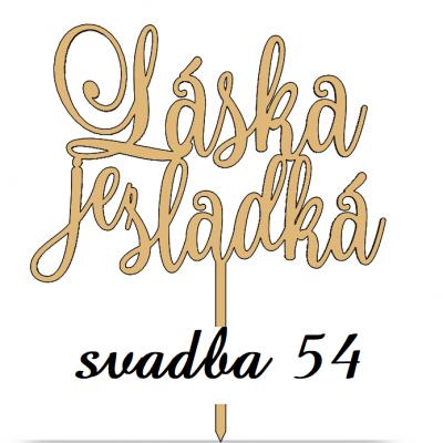 svadba 54