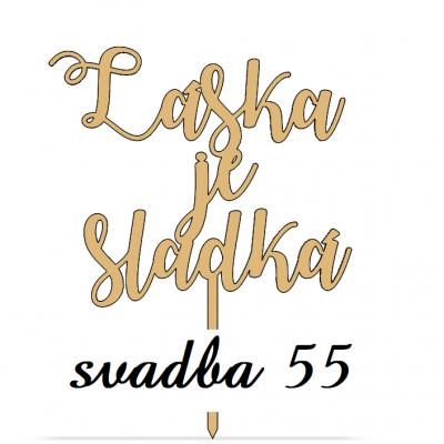 svadba 55