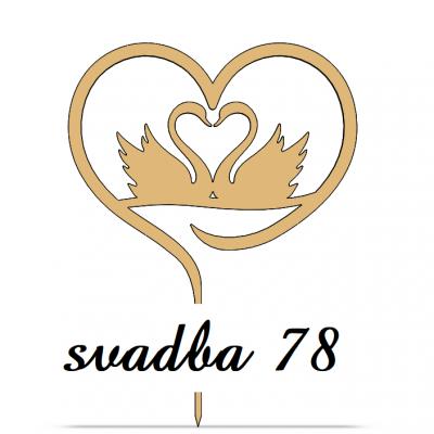 svadba 78