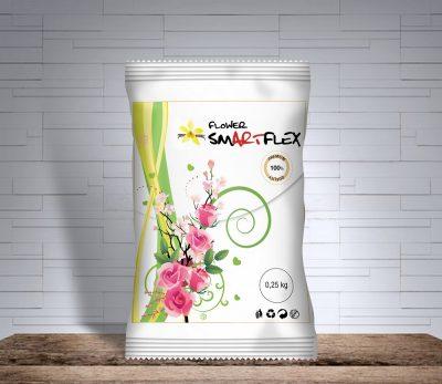 Smartflex flower 0,25kg