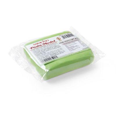 saracino-modelovacia-hmota-svetlo-zelena-250-g-1