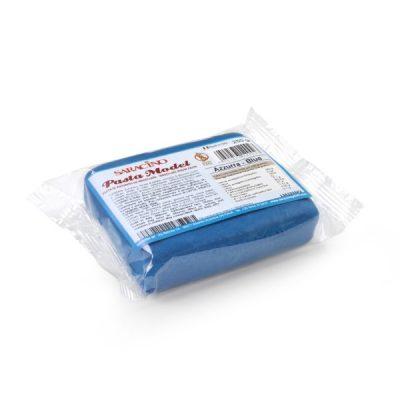 saracino-modelovacia-hmota-tmavo-modra-250-g-