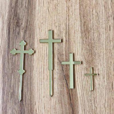 Sada krížov