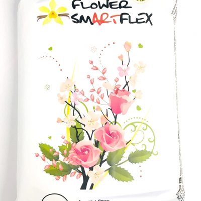 Smartflex Flower Vanilka (1 kg)